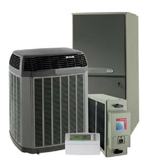 latest projects new cooling system new commercial hvac system - Hvac Systems